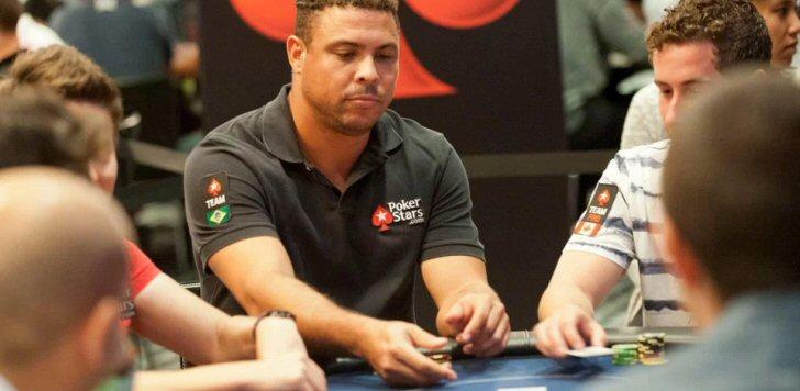 ronaldo-poker