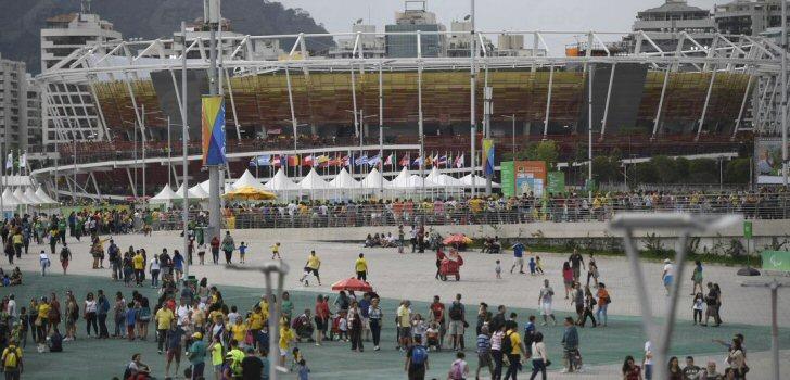 olympia-park