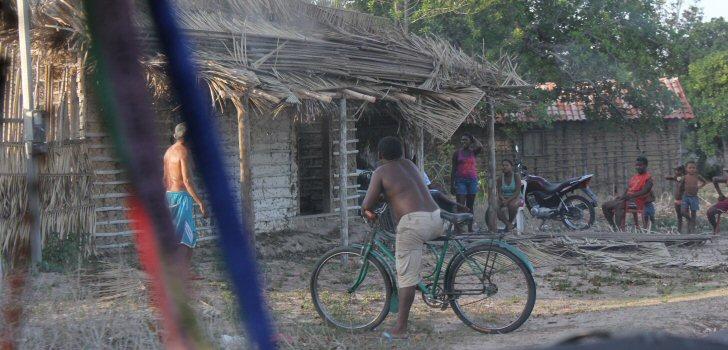 armut-brasilien