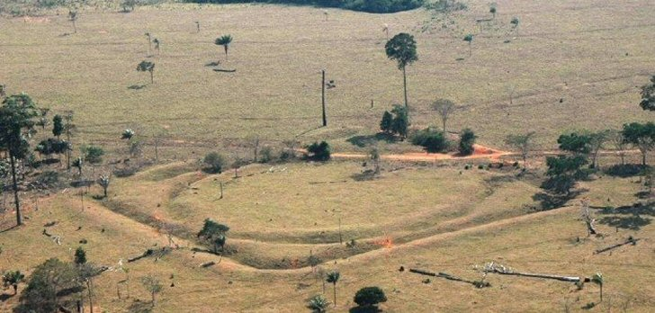 aldeia-perdida
