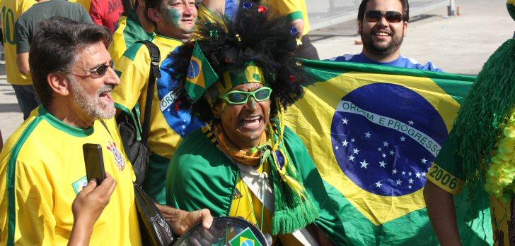 fussball-brasilien