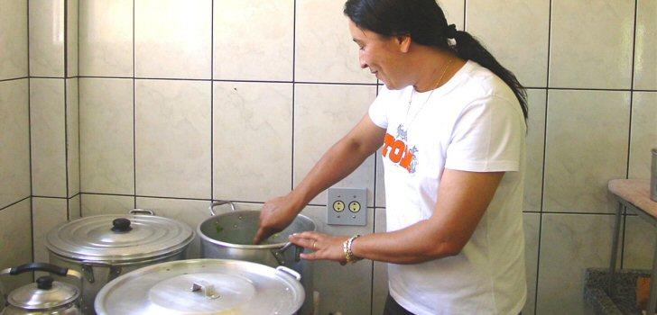 haushaltshilfe-brasilien