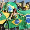 WM in Russland: Wird es eine Revanche der Brasilianer geben?