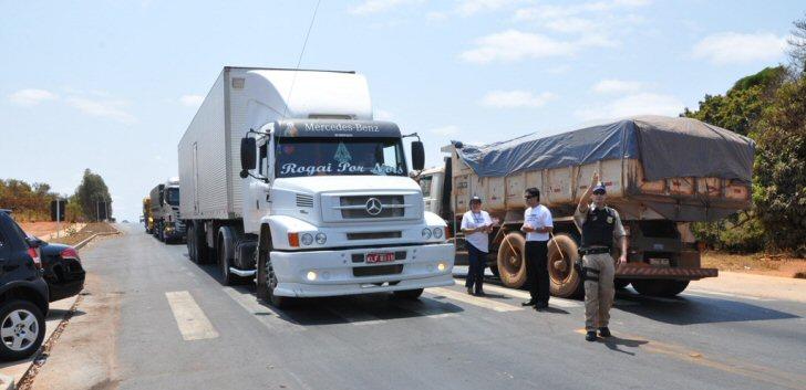 carga-brasil
