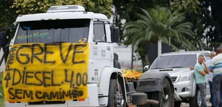 streik-diesel-brasilien