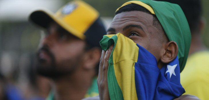 brasil-wm2018