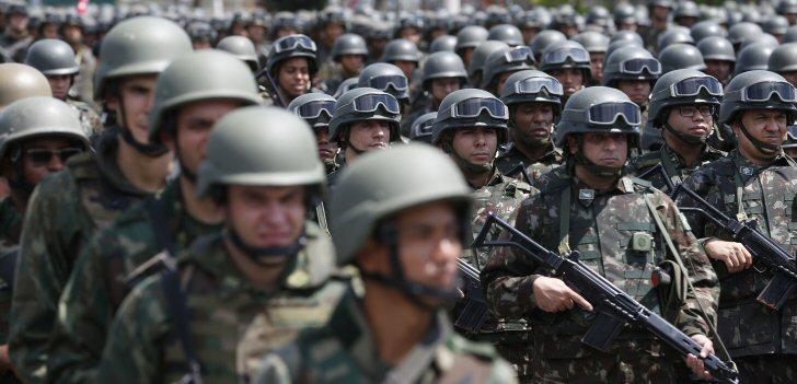 militaer-rio