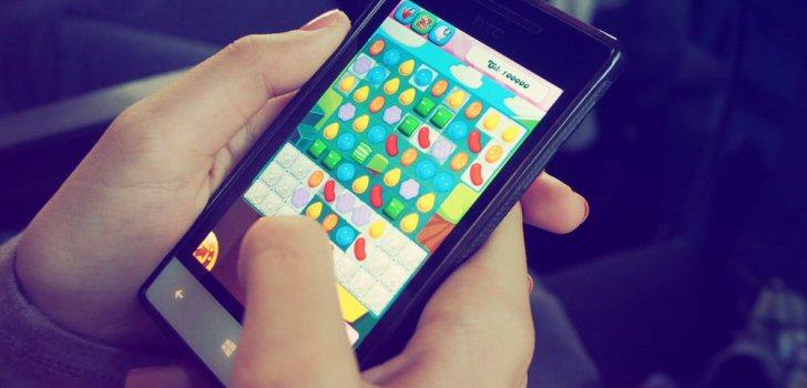 smartphone-game