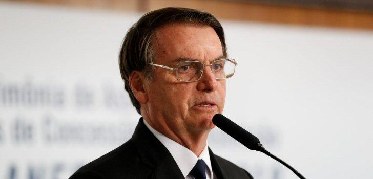 bolsonaro-2019