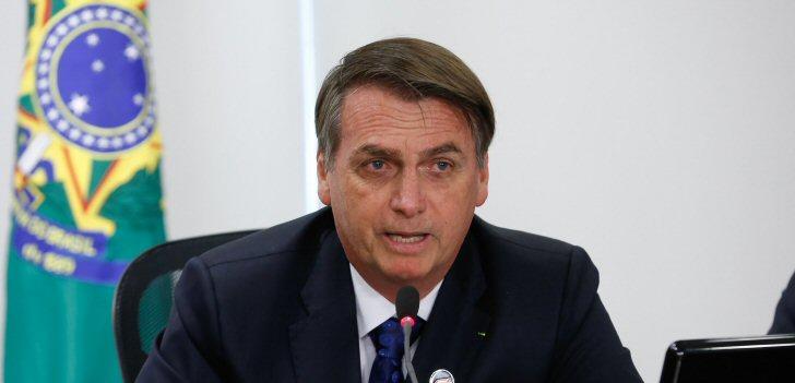 bolsonaro-201906