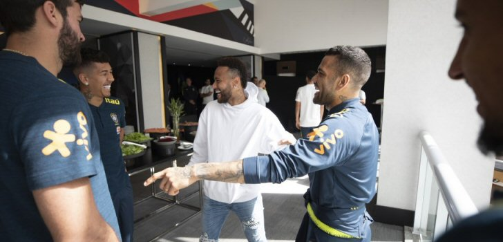 neymar-sao-paulo