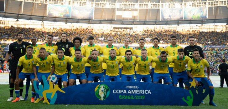selecao-copa-2019