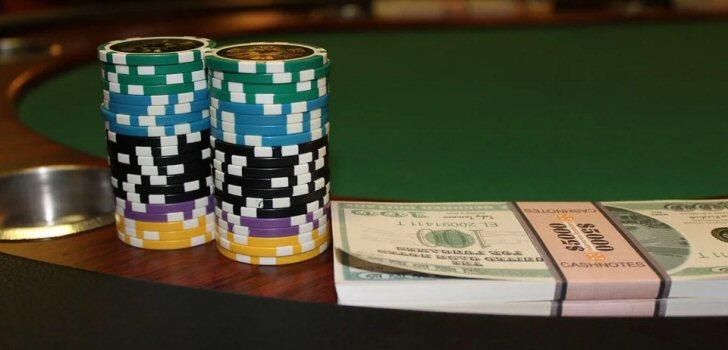 casino-brasil