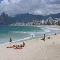 Online Casino Deutschland Auf Reisen In Brasilien Nutzen  Brasilien M