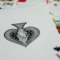 Luigi poker online