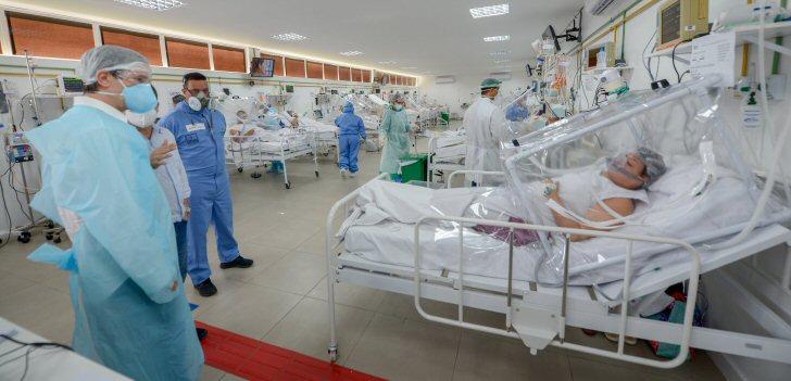 hospital-brasilien