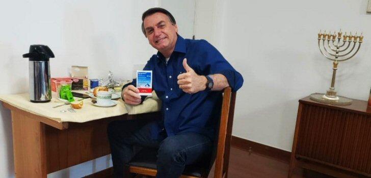 bolsonaro-covid-19