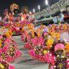 Coronavirus könnte Karnevalspektakel in Brasilien kippen