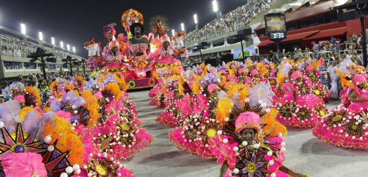 carnaval-rio