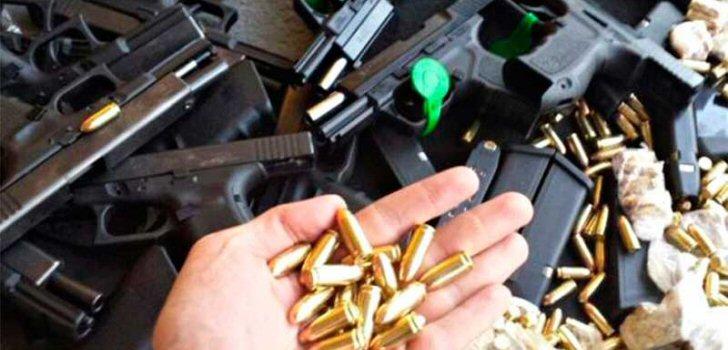 armas-de-fogo-brasil