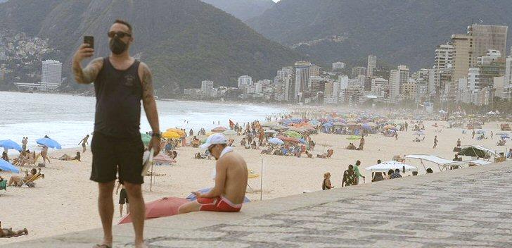 beach-rio