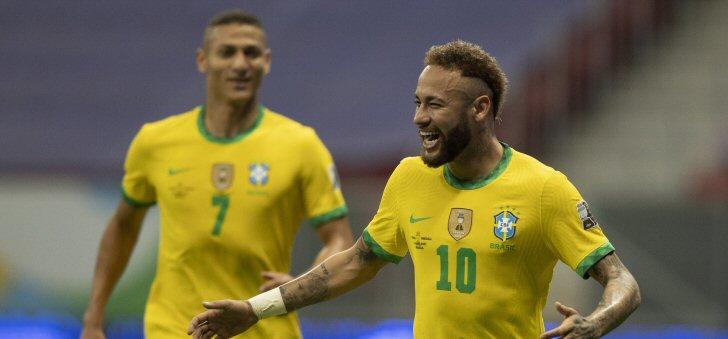 neymar-copa-america1