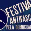 Kulturelle Förderung abgelehnt: Regierung Bolsonaros befindet Jazz für nicht göttlich