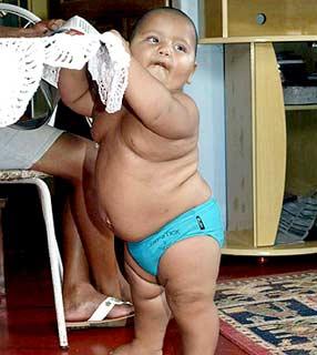 baby25kg.jpg