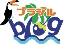 brasilblog_jap.jpg