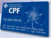 cpf99.jpg