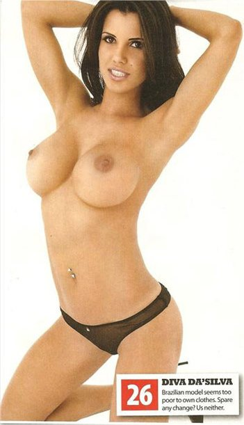 diva_silva_topless.jpg