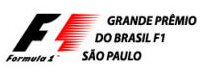 f1_brasil.jpg