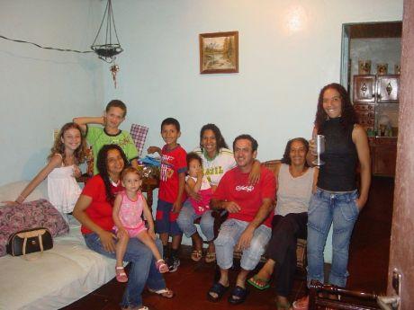 familia1.jpg