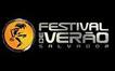 festival_salvador.jpg