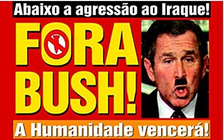 fora_bush.jpg
