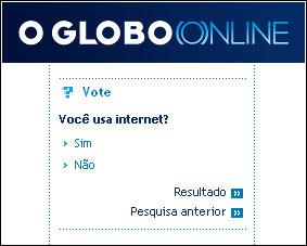 globo_internet.jpg