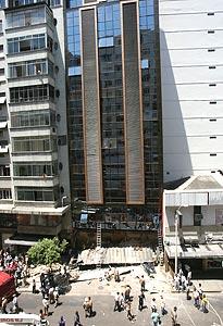 hotelcanada1.jpg