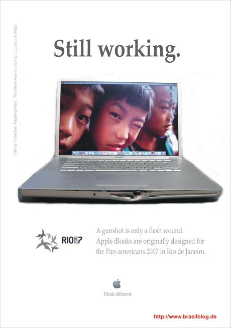 ibook2.jpg