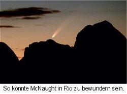 komet_mcnaught.jpg
