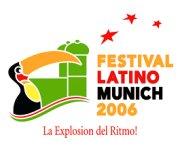 latinomuc.jpg