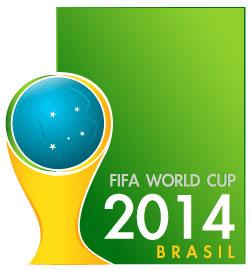 Logoentwurf zur Fussball WM 2014 - 11