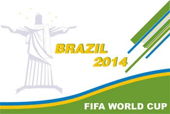 Logoentwurf zur Fussball WM 2014 - 21