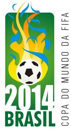 Logoentwurf zur Fussball WM 2014 - 27