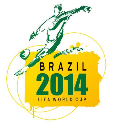 Logoentwurf zur Fussball WM 2014 - 28