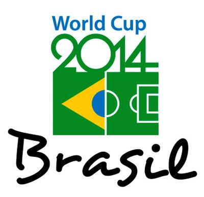 Logoentwurf zur Fussball WM 2014 - 29
