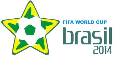 Logoentwurf zur Fussball WM 2014 - 31