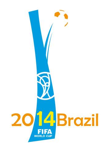 Logoentwurf zur Fussball WM 2014 - 38