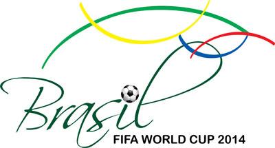 Logoentwurf zur Fussball WM 2014 - 49