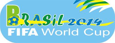 Logoentwurf zur Fussball WM 2014 - 50