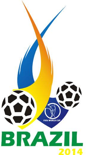 Logoentwurf zur Fussball WM 2014 - 52